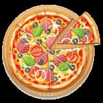 icons-accoche-pizzeria-Enghien