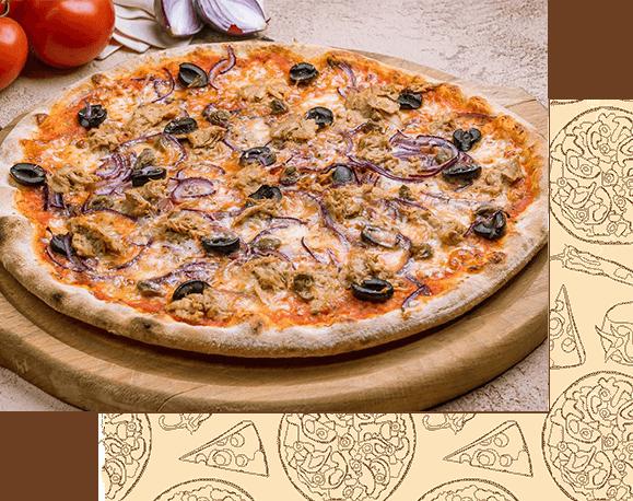 pizzeria-artisanale-pizza-prefere-enghien-pizzeria-Enghien