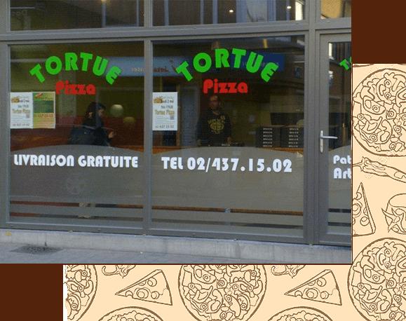pizzeria-tortue-artisanale-pizza-prefere-enghien-pizzeria-Enghien