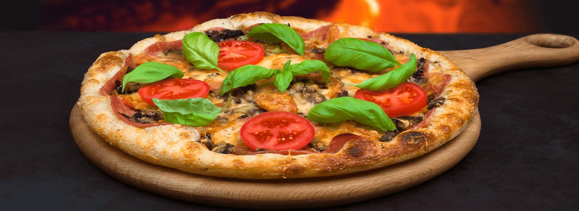 slider1-pizzas-cuites-feu-bois-pizzeria-Enghien
