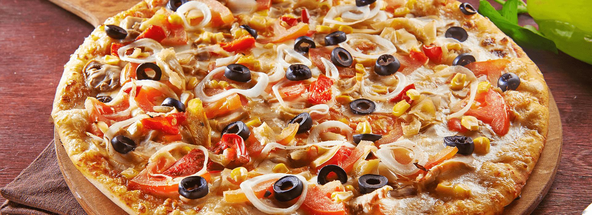 slider2-commande-en-ligne-pizzeria-Enghien