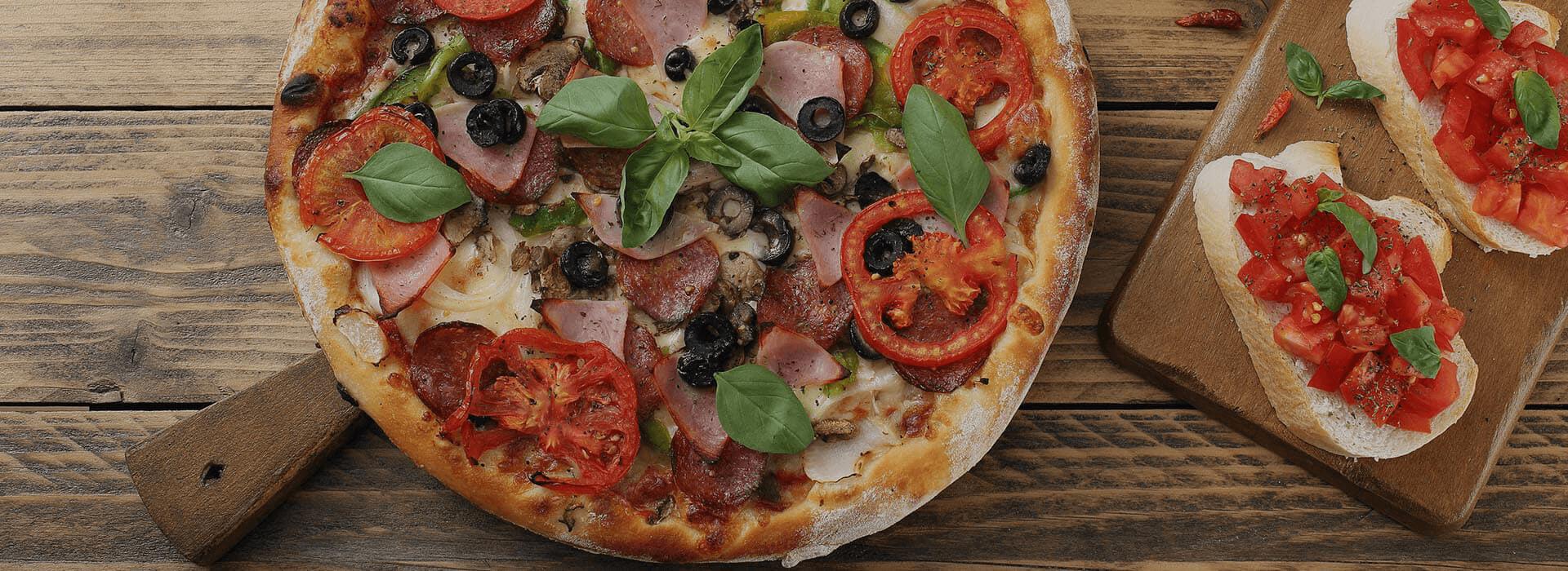 slider3-pizzeria-Enghien