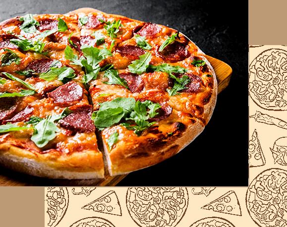 tortue-pizza-pizzeria-artisanale-enghien-pizzeria-Enghien